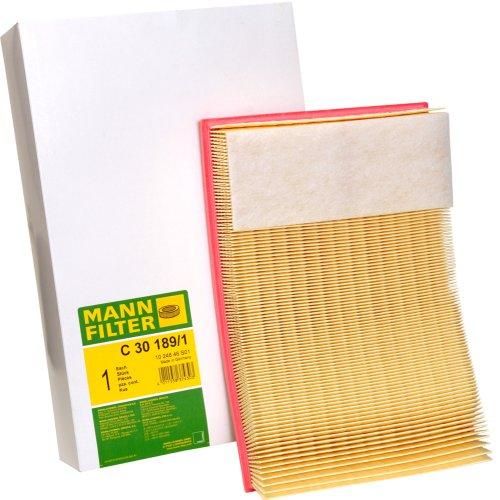 Mann-Filter C 30 189/1 Air Filter