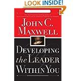 John Maxwell Leadership