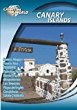 Cities of the World Canary Islands Spain [DVD] [2012] [NTSC]