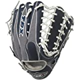 Louisville Slugger XH1275NG HD9 Hybrid Defense Baseball Glove 12.75