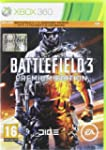 Battlefield 3 - Premium Edition