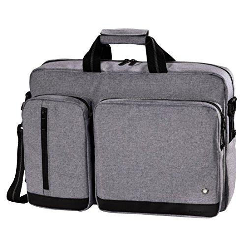 hama-halifax-notebook-tasche-bis-40-cm-156-zoll-grau
