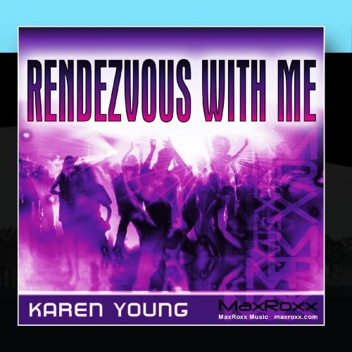 Rendezvous With Me