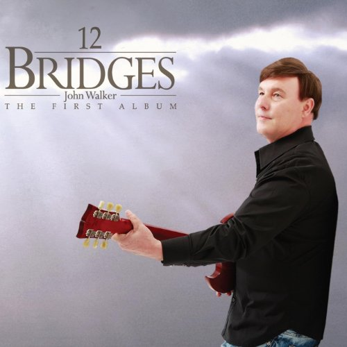 John Walker-12 Bridges-WEB-2014-LEV Download