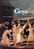 img - for Goya in the Twilight of Enlightenment book / textbook / text book