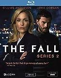 Fall, Series 2 [Blu-ray]