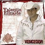 El Corrido Del Medico - Valentin Elizalde