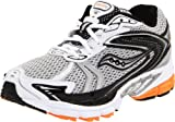 Saucony Ride 4 Running Shoe (Big Kid)
