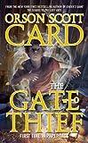 The Gate Thief