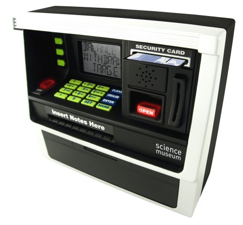 Zeon ATM Bank