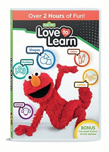sesame-street-love-to-learn-usa-dvd