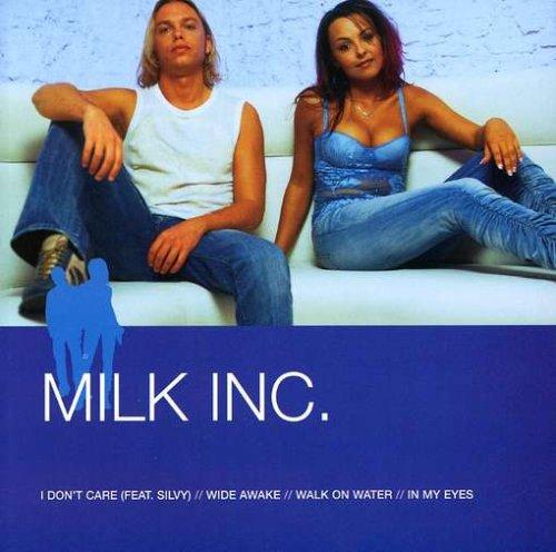 Milk Inc - Atmoz 7 - The Fun-Da-Mental Edition - Zortam Music