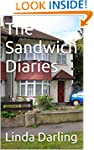 The Sandwich Diaries