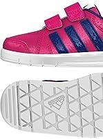 adidas Zapatillas (Fucsia)