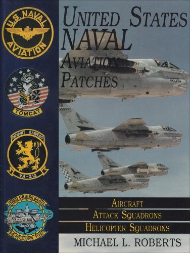 united-states-navy-patches-series-volume-ii-aircraft-attack-squadrons-heli-squadrons-united-states-n