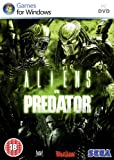 Aliens Vs Predator [PC Game]