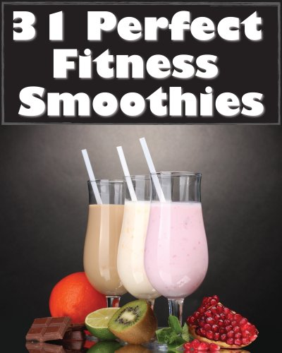Pre workout energy smoothie recipe