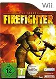 echange, troc Firefighter