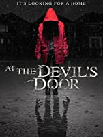 At The Devil's Door [HD]