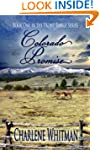 Colorado Promise (Book One in The Fro...