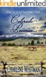 Colorado Promise: A Sweet Historical...