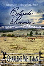Colorado Promise (Book One in The Front Range Series)