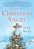 img - for The Christmas Angel book / textbook / text book