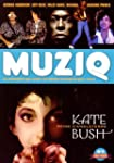 Muziq, 3 : Dossier Kate Bush