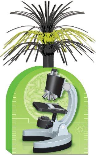 Bulk Buys Psi Microscope Centerpiece - Case Of 72