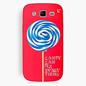 Candy Samsung S3 Cover