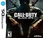 Call of Duty: Black Ops - Nintendo DS...