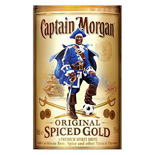 captain-wes-morgan-spiced-rum-limited-edition-leicester-city-version-70cl