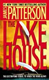 The Lake House (0446615145) by James Patterson