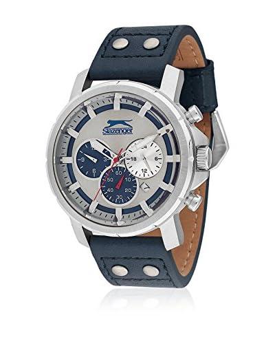 Slazenger Reloj de cuarzo Sl.9.1211.2.02  46 mm
