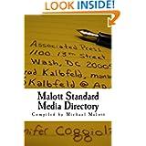Malott Standard Media Directory