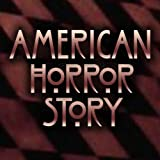 American Horror Story Theme
