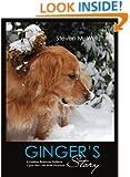 Ginger's Story