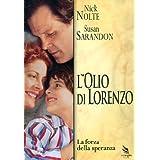 L' Olio Di Lorenzodi Nick Nolte