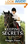 Keeping Secrets (Timber Ridge Riders)