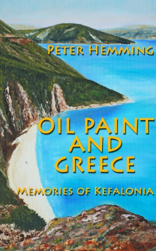 oil-paint-and-greece