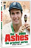 echange, troc The Ashes 2005 The Greatest - Series [Import anglais]