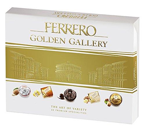 ferrero-golden-gallery-cadeau-de-noel-216g