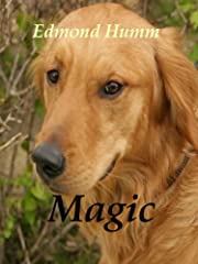 MAGIC (Dog Mysteries)