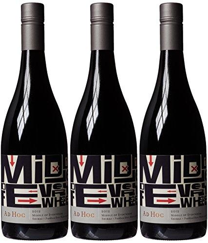 larry-cherubino-ad-hoc-middle-of-everywhere-shiraz-frankland-river-western-australia-2012-wine-75-cl