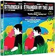 Stranger by the Lake [DVD]