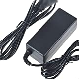 Accessory USA AC DC Adapter for TPV Electronics(Fujian) CO, LTD Model: ADPC2065 Switching Power Supply Cord Charger