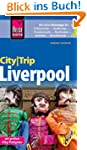 Reise Know-How CityTrip Liverpool: Re...