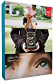 Adobe Photoshop Elements 11 (PC/Mac)