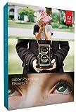 Adobe Photoshop Elements 11 (PC/Mac)