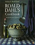 Roald Dahl's Cookbook (Penguin cookery library)